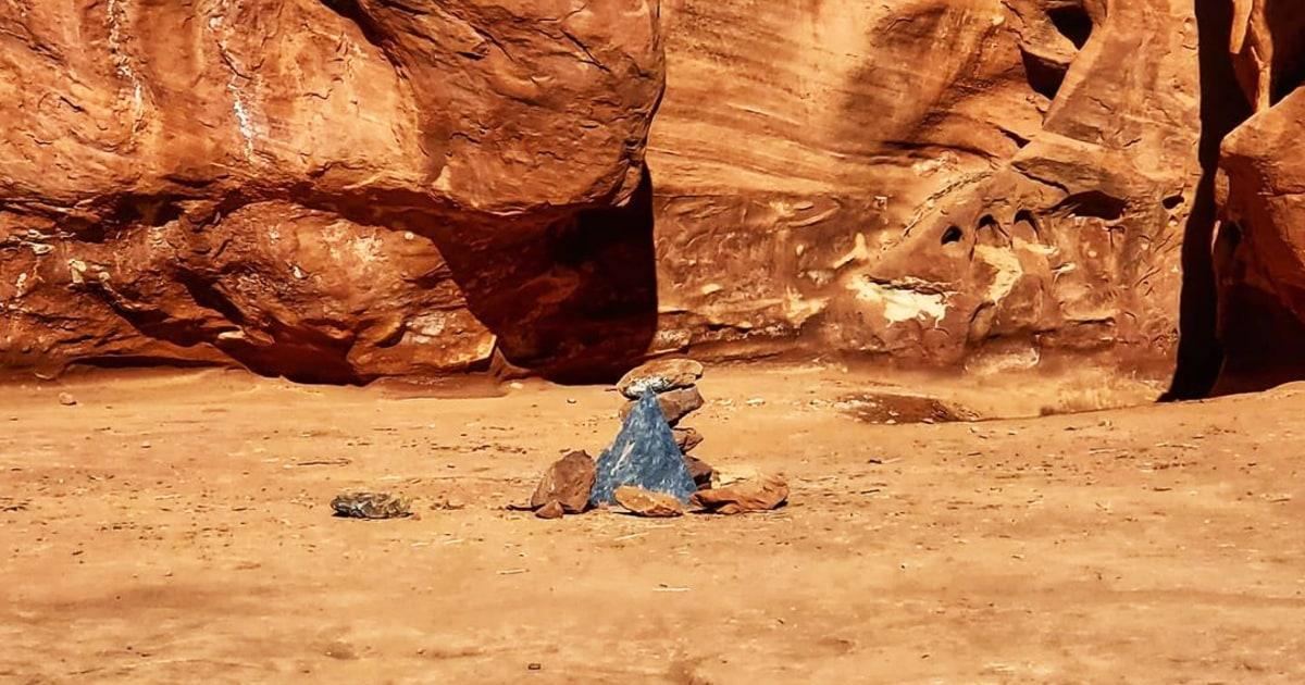 201129 monolith gone utah jm 0939 56fc0ecdaea2057a876f49a1c4d1ec59 nbcnews fp 1200 630
