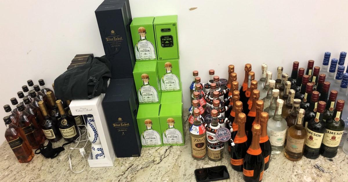 201129 nyc sheriff party liquor jm 1151 191aa28086a533113bdc9110d37ccf5d nbcnews fp 1200 630