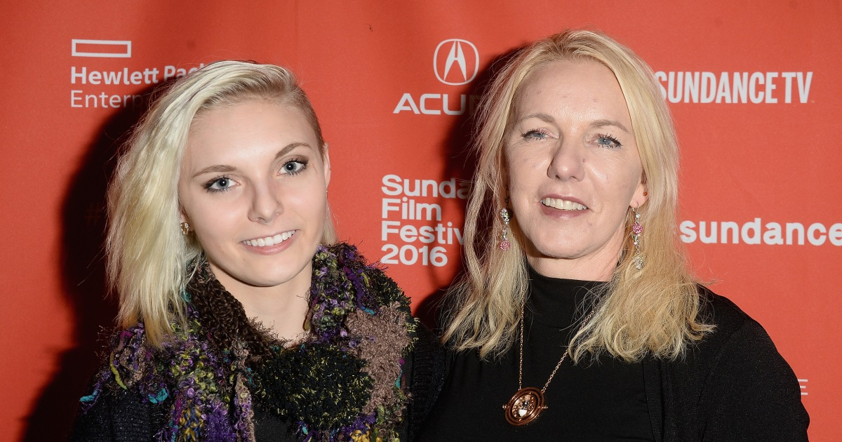 Daisy and Melinda Coleman's suicides lay bare how public attention can mask ongoing trauma