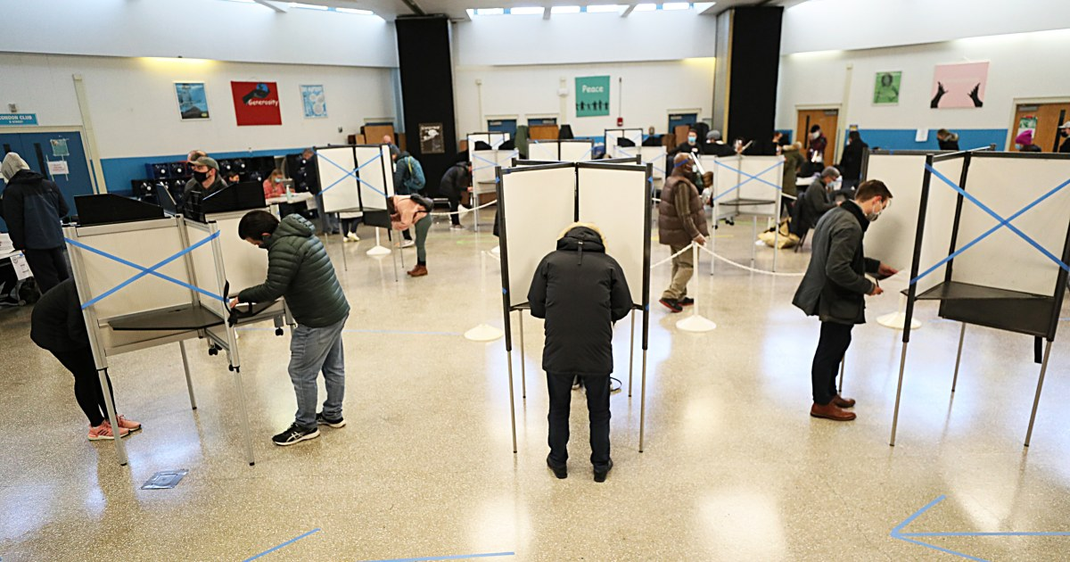 www.nbcnews.com: How a Boston suburb corrected voter rights violations against Asian Americans