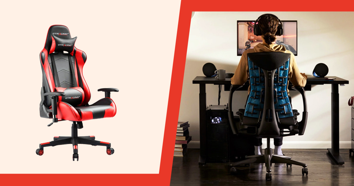 how-to-buy-a-chair-for-gaming-according-to-a-tech-expert