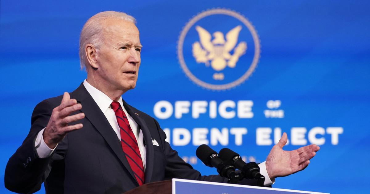 Biden readies sweeping rollback of Trump-era abortion crackdown
