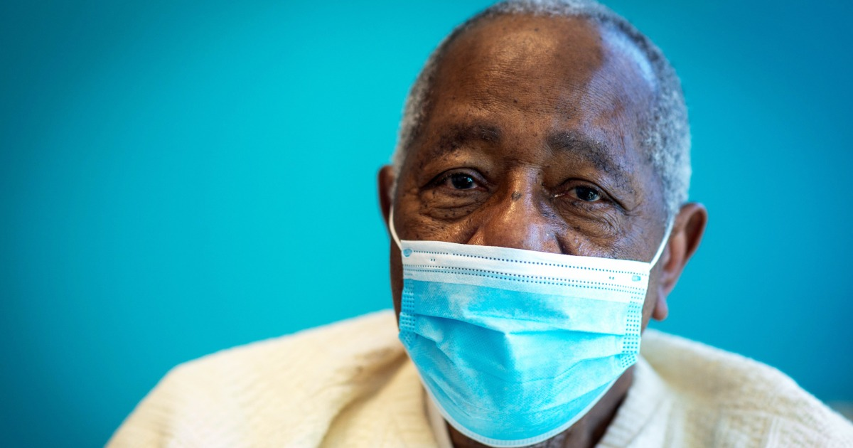 'A boomerang effect': Hank Aaron's death is falsely linked to Covid vaccine