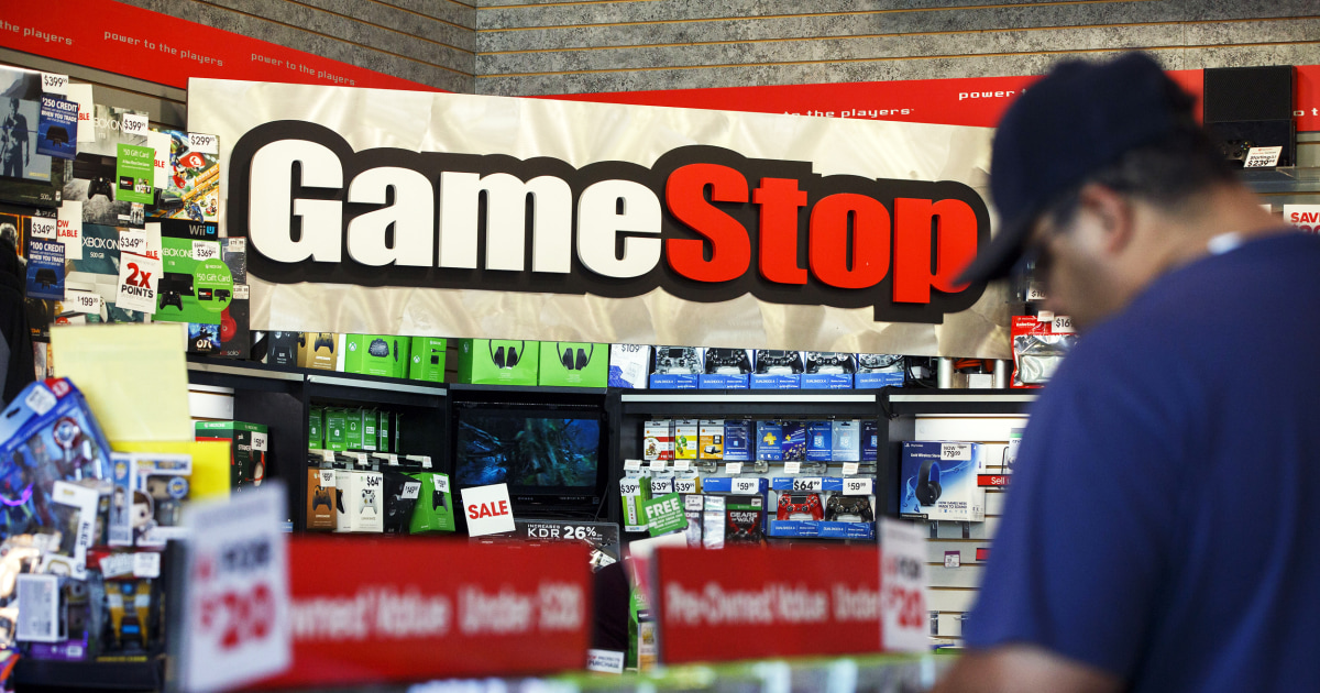 Sam Thielman Redditors took on hedge funds over GameStop and AMC Theatres stock and won. So what now?
