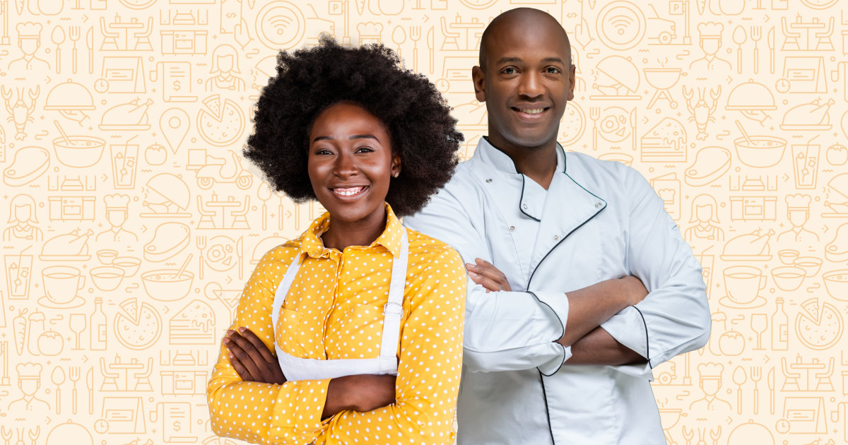 These are the Black-owned restaurants to watch this year, according to Yelp