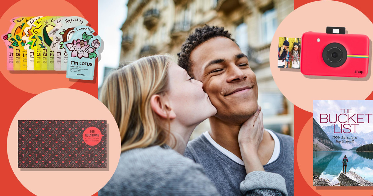 9 best last minute Valentine's Day gift ideas in 2021