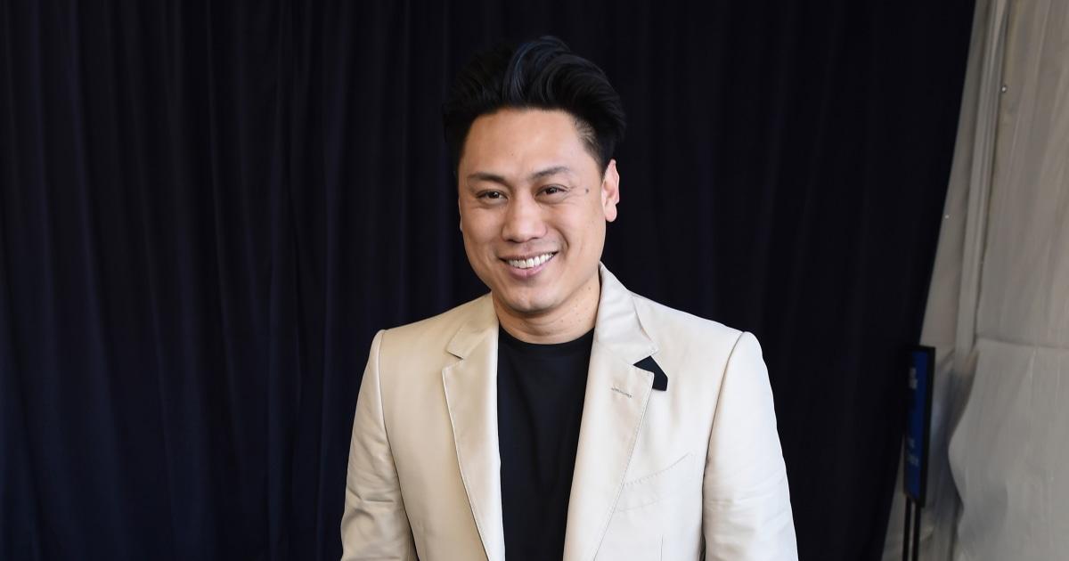 www.nbcnews.com: Jon M. Chu to direct big-screen adaptation of 'Wicked'