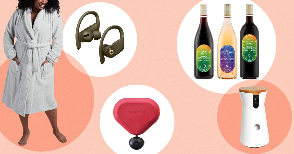 12 best Valentine's Day gifts for her in 2021