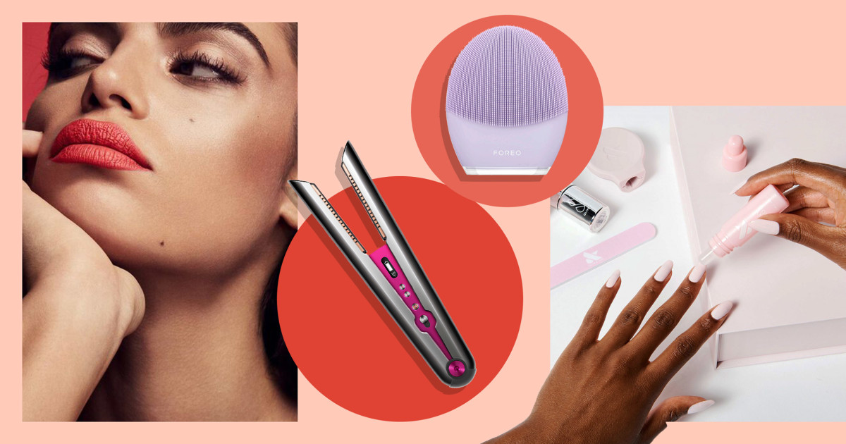 10 best beauty gifts 2021: Makeup, skin care and hair
