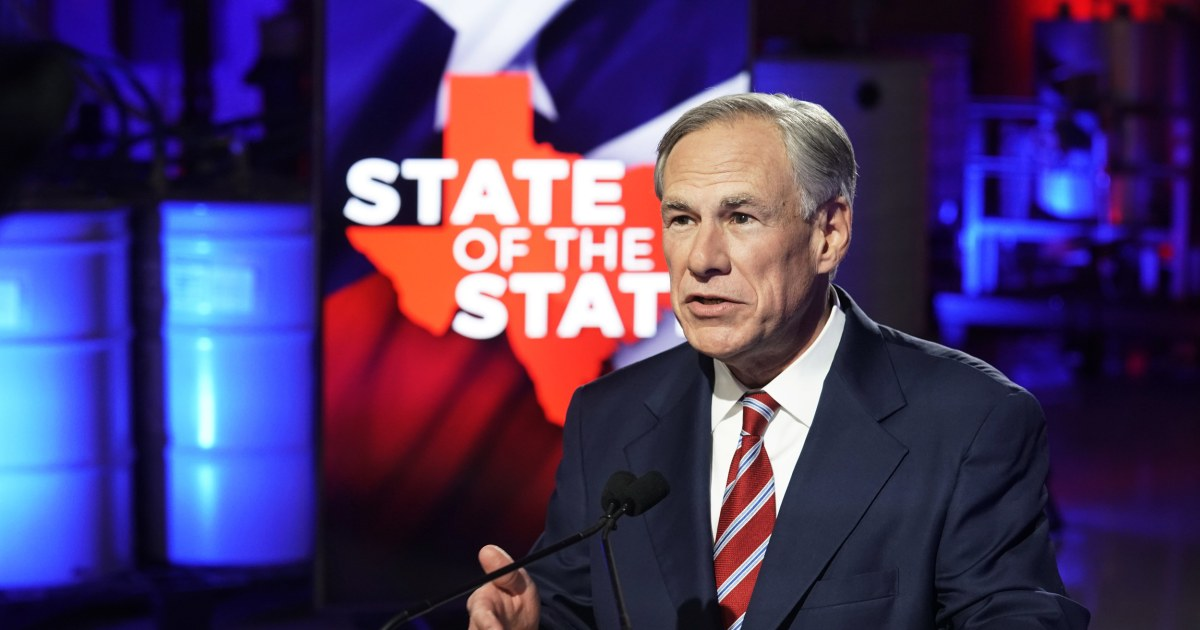 Fact check: Renewable energy is not to blame for the Texas energy crisis thumbnail