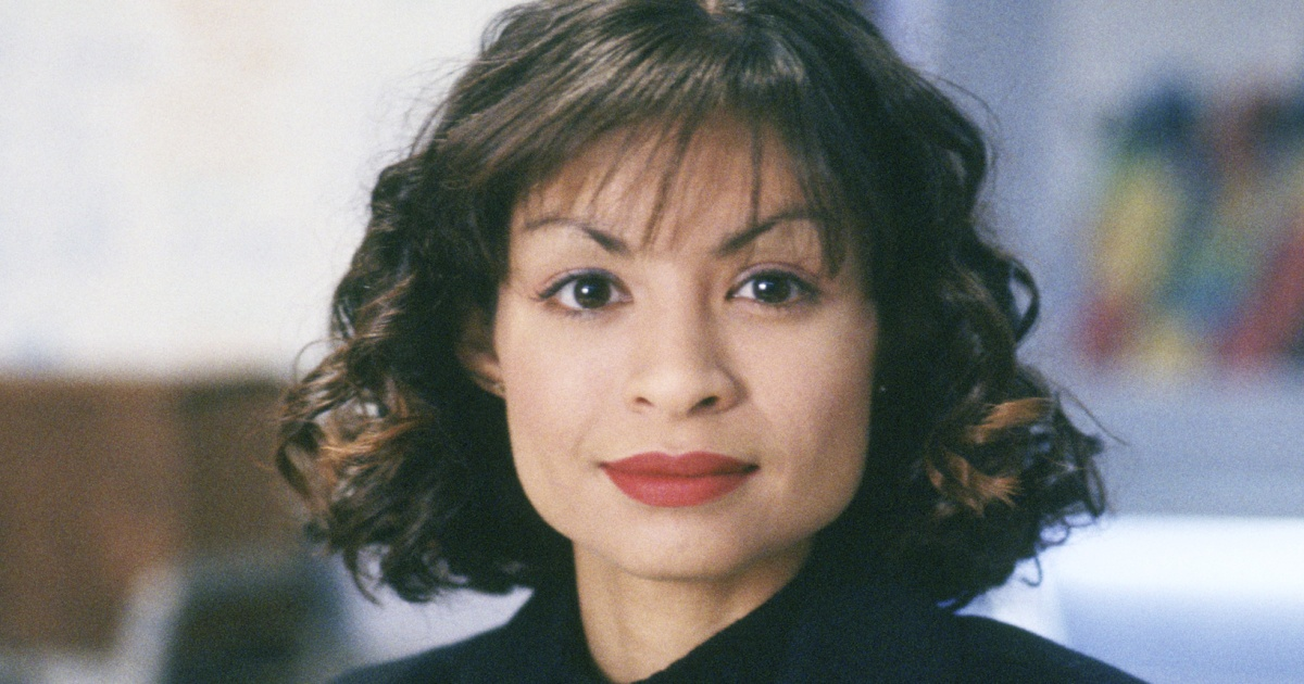 www.nbcnews.com: Settlement reached in 'ER' actress Vanessa Marquez wrongful death lawsuit