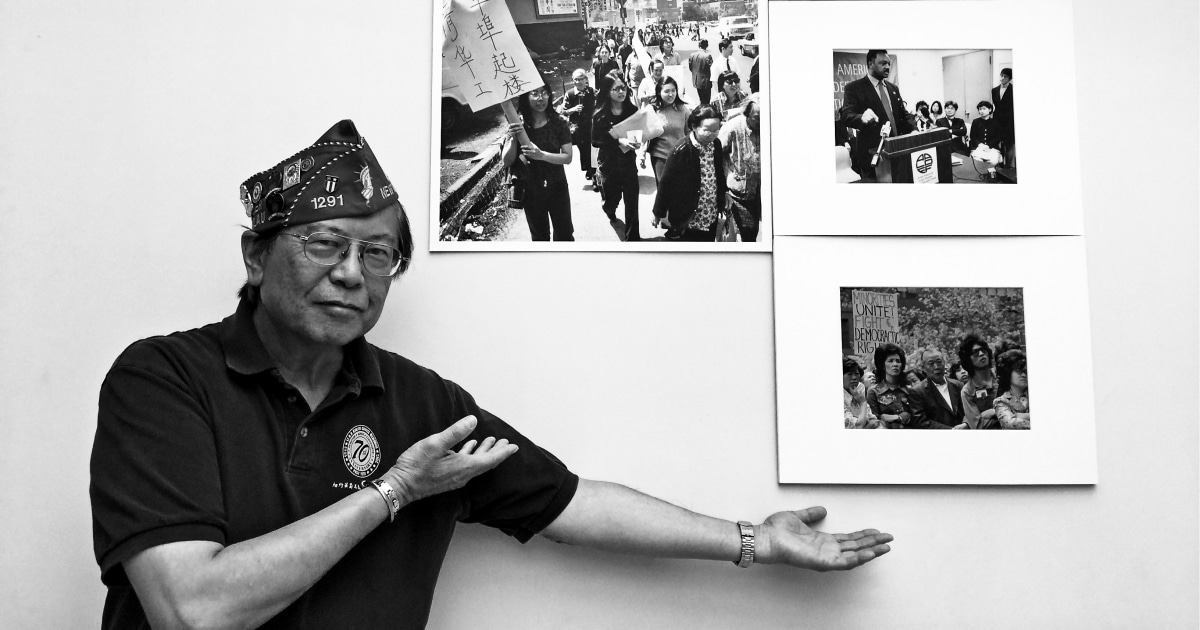 www.nbcnews.com: Losing generation of activists who fought racism proves need for Asian American studies