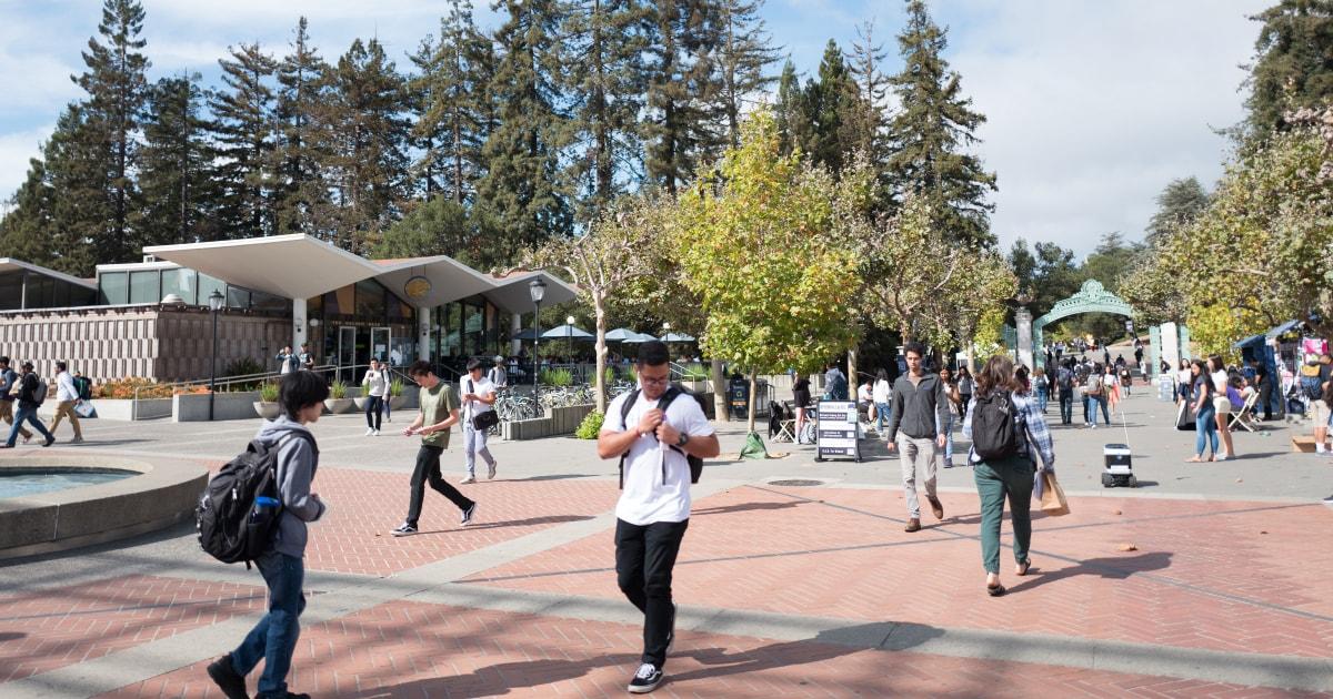 University of California victim of nationwide hack attack