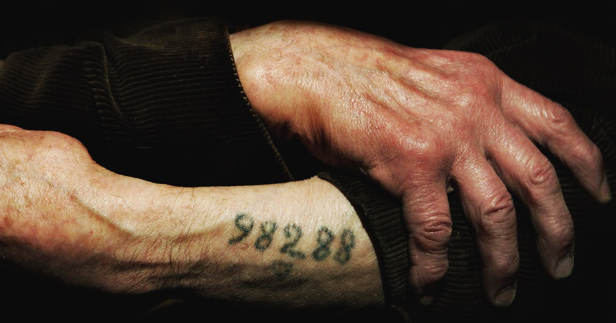 holocaust-survivors-push-for-greater-awareness-of-its-origins