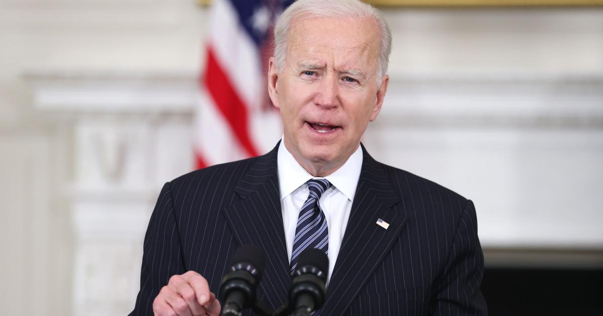 Trump-era tax change emerges as wedge issue in Democrats' infrastructure debate