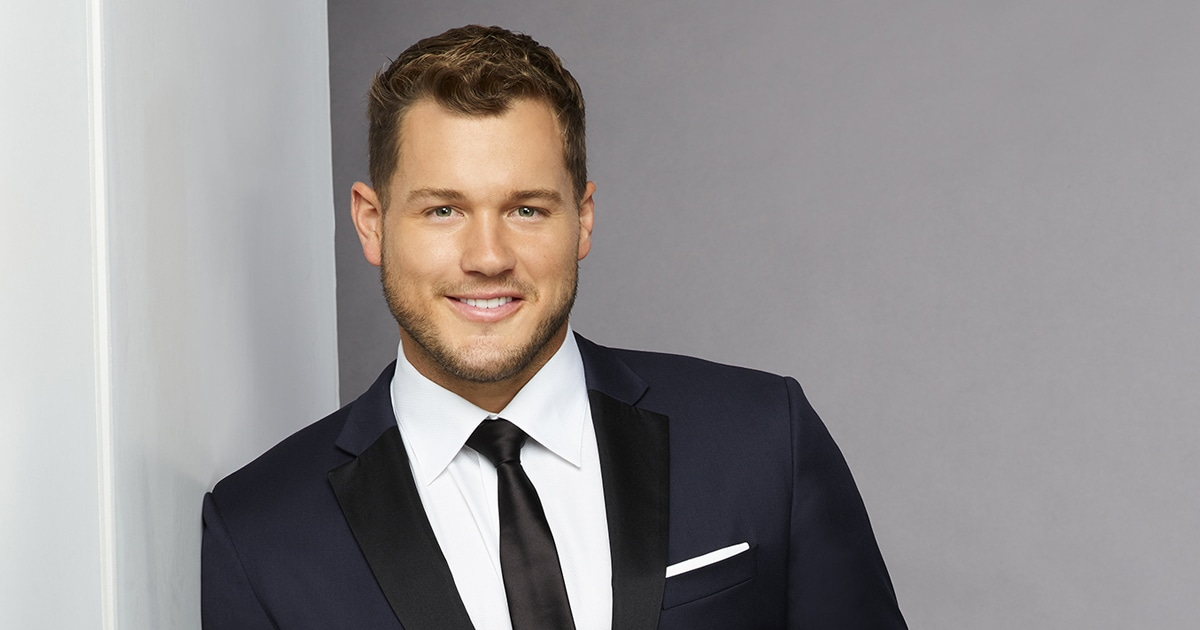 Colton Underwood's coming out shows 'The Bachelor' must scrap its outdated dating model