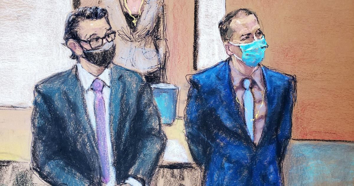 210415 chauvin trial sketch jm 1235.