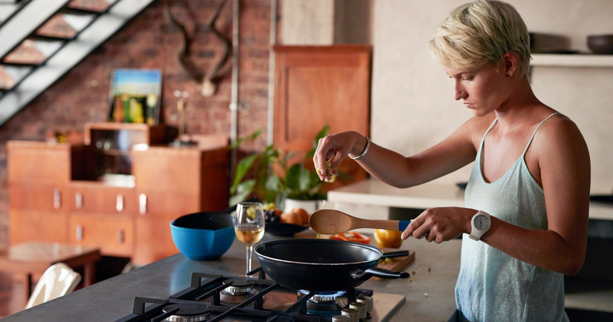 The best Mother's Day gifts for moms who love to cook in 2021