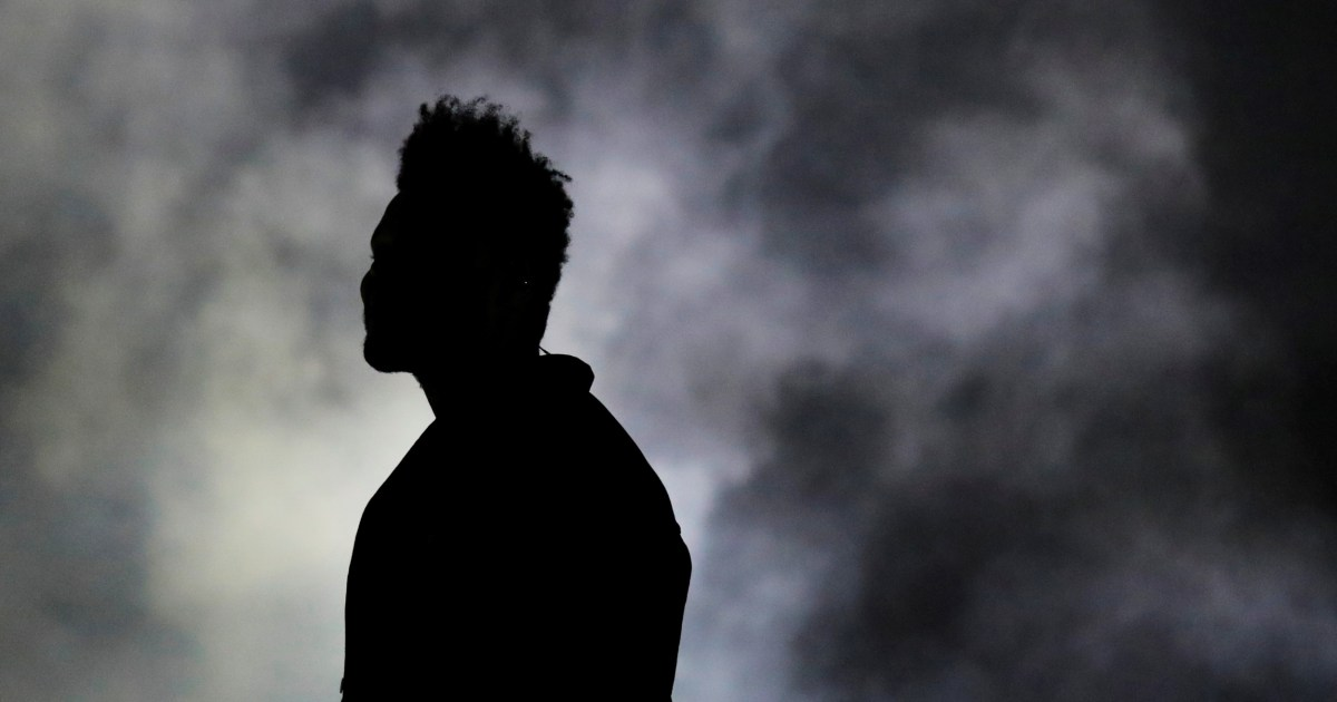 The Weeknd will still boycott Grammys despite rule change after his award snub – NBC News