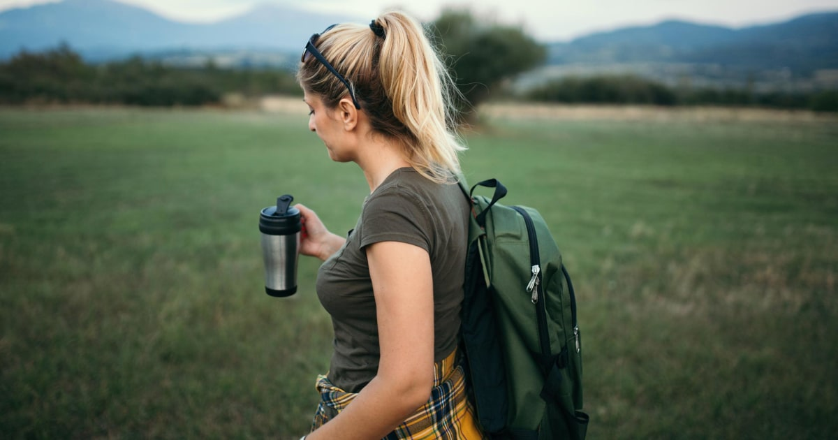 The 13 best travel mugs and reusable cups of 2021