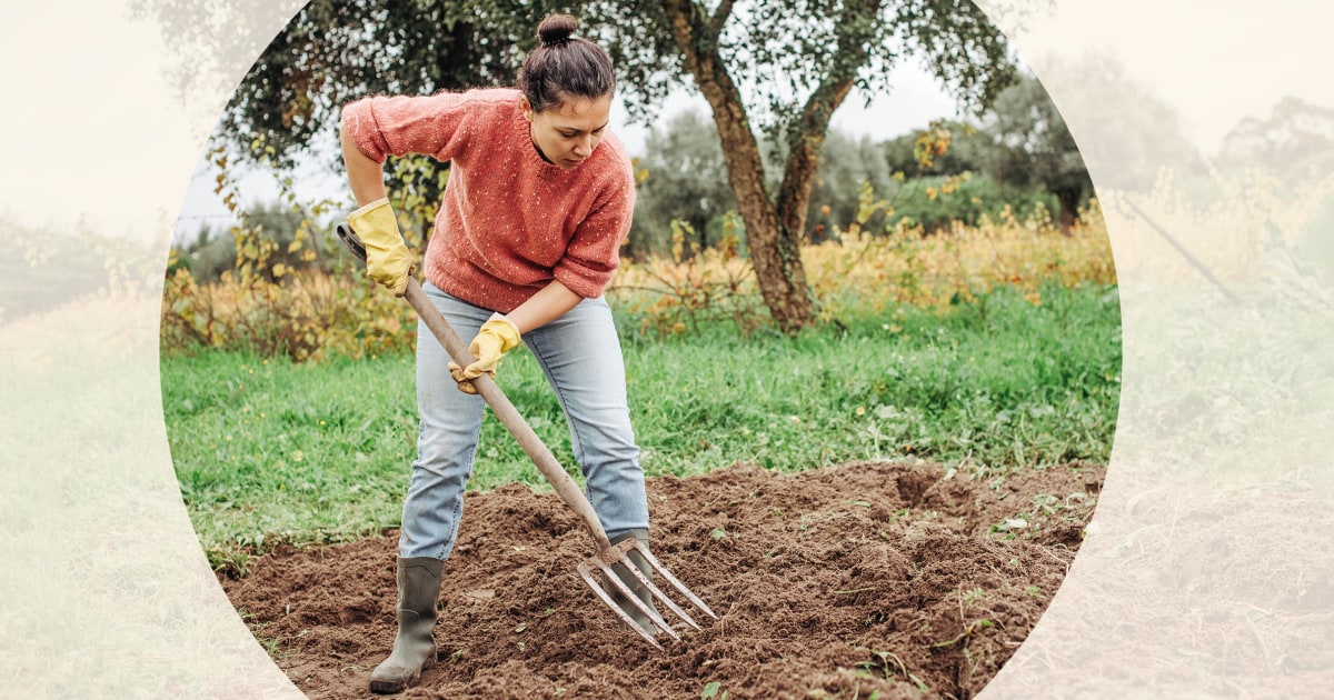 Best gardening boots and where to find them online