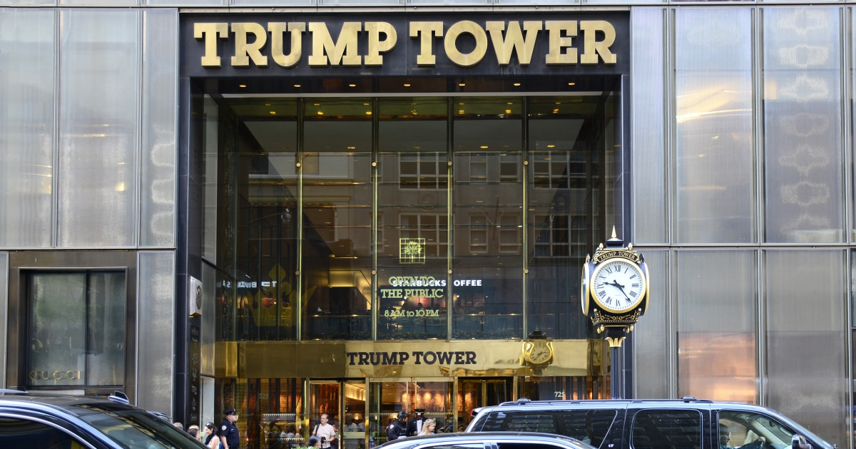 Key lawyer says new indictments coming in Trump Organization case