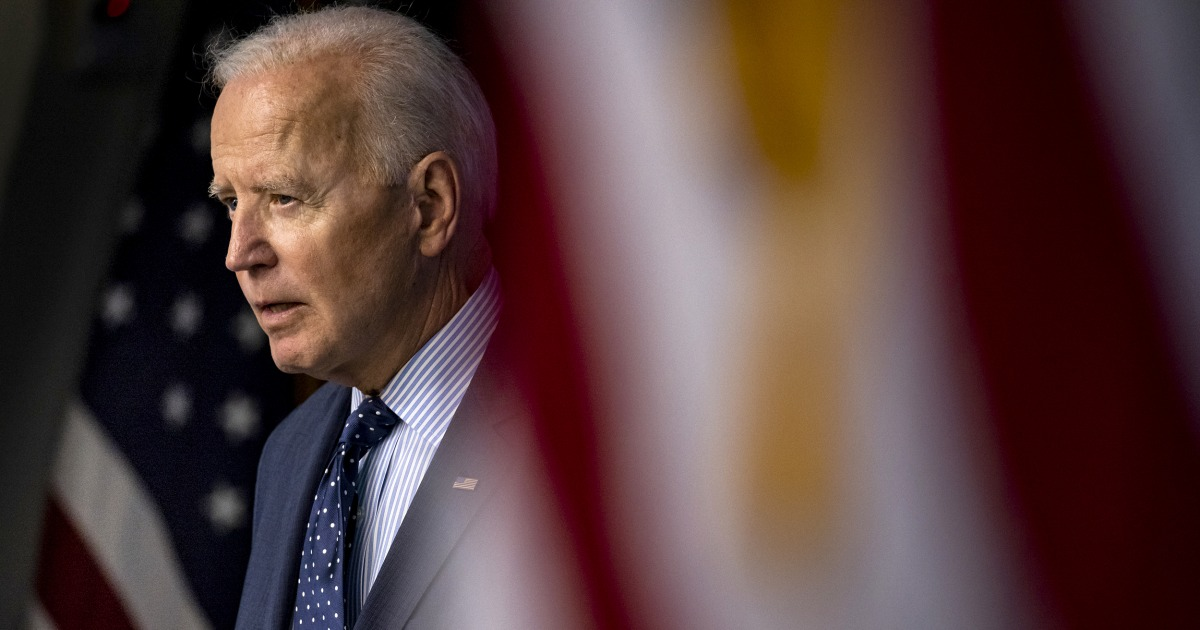 The Biden administration is moving to treat ransomware attacks as a national security threat, using intelligence agencies to spy on foreign criminals