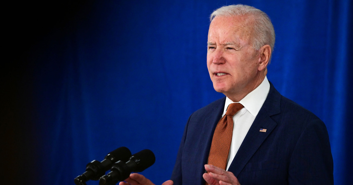 Senate Dems to start confirming Biden's judges to 'restore the balance' in courts thumbnail