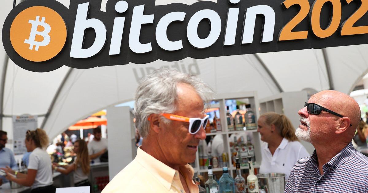 bitcoin itrader gbp a btc-ben