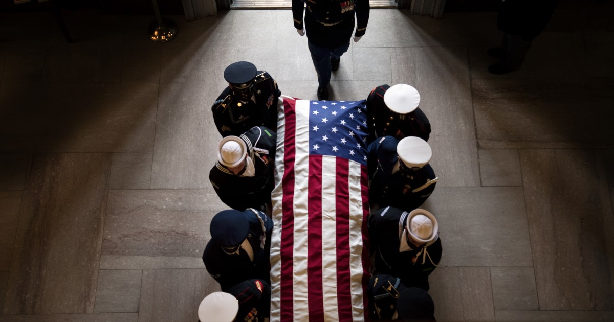 Thirty-seven U.S. police officers murdered in first 5 months of 2021