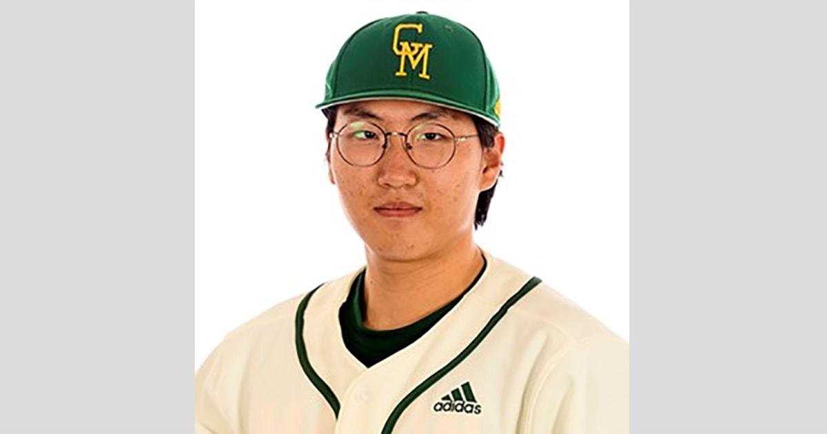 George Mason University baseball player dies after Tommy John surgery