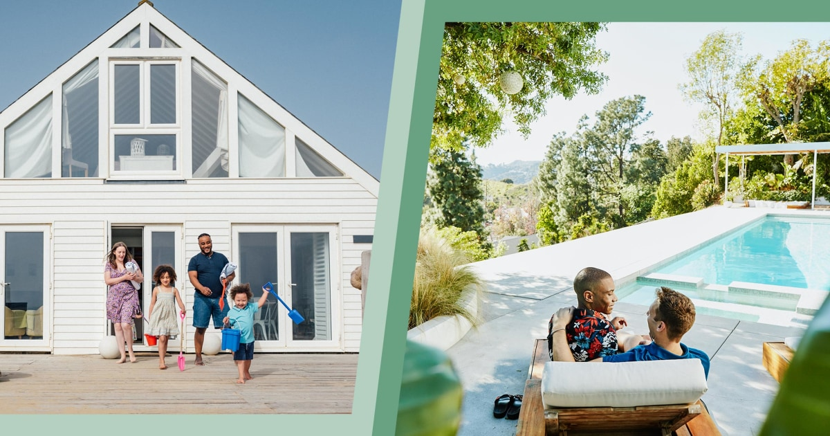 210708 alternatives to airbnb bd 2x1.