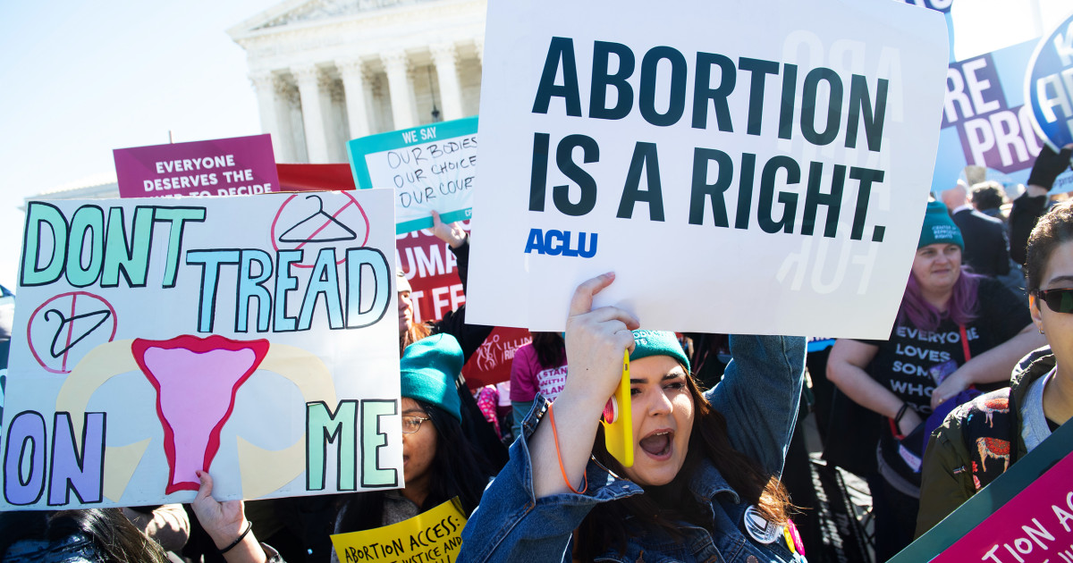 Women seeking medication abortions face increasing state restrictions as FDA weighs action