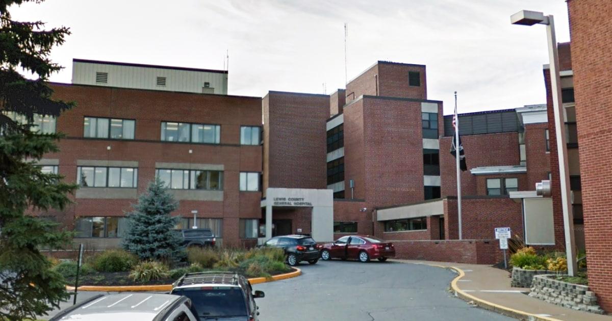 210912-lewis-county-general-hospital-jm-