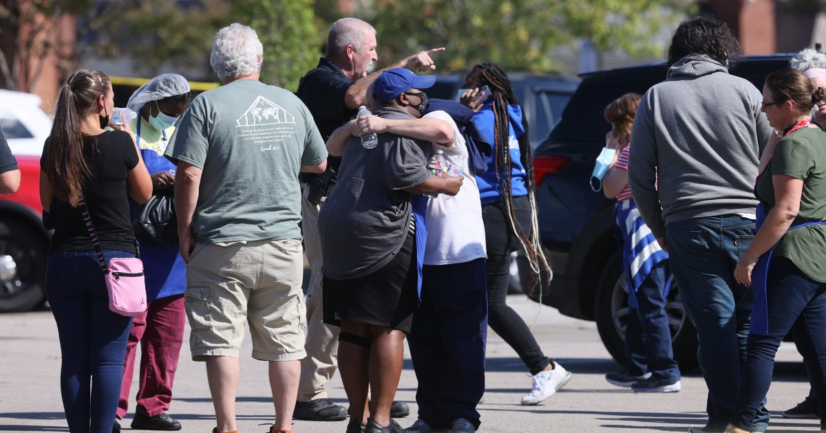 210923 one time use kroger shooting se 425p.