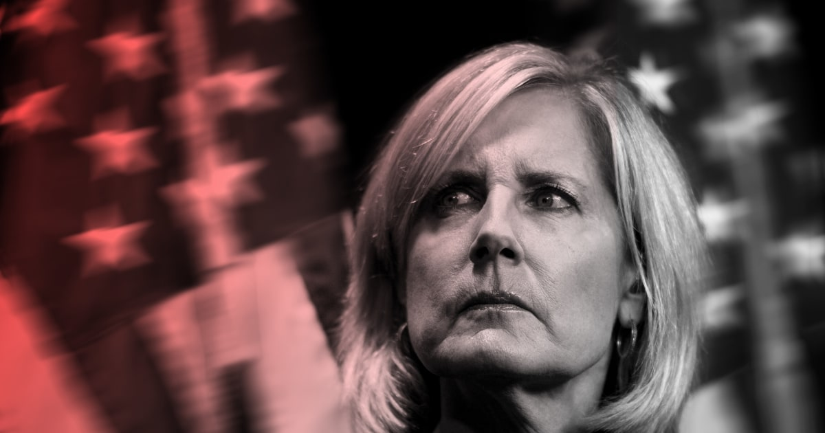 From Lev Parnas to Claudia Tenney, America's campaign finance system is brazenly corrupt