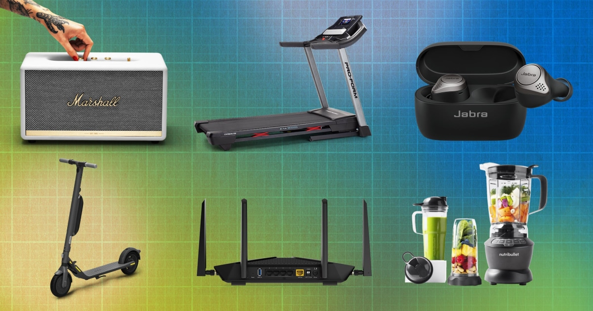 Early Best Buy Black Friday sales 2021: Best deals to shop now
