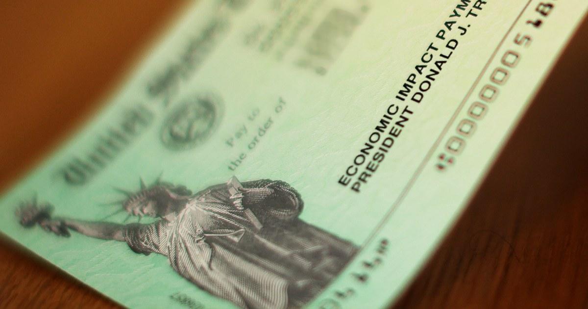 Tax prep companies process millions of stimulus checks ...