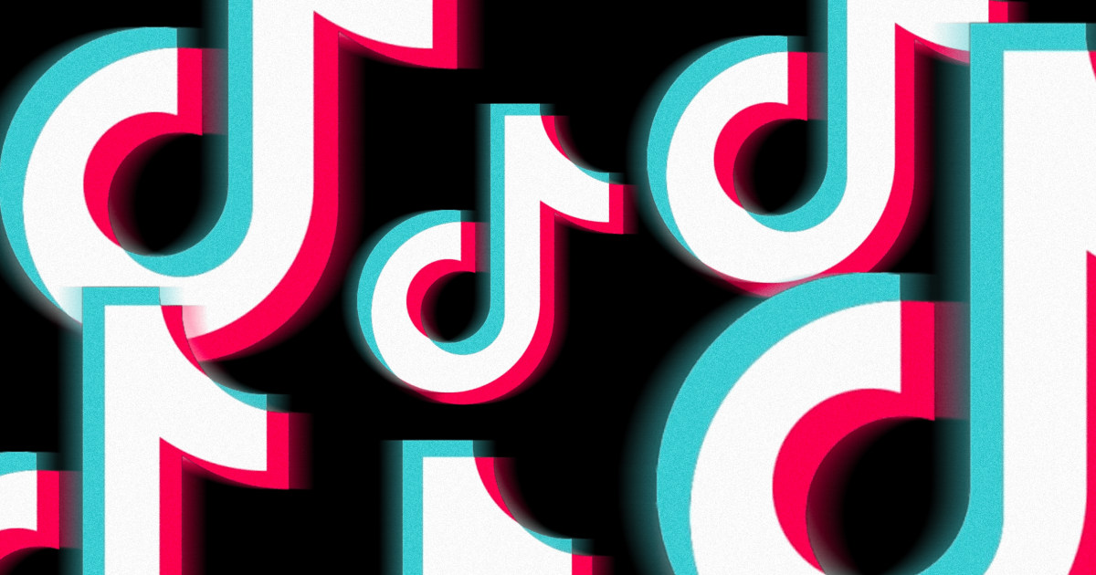 TikTok owner agrees to $92 million privacy settlement with U.S. users