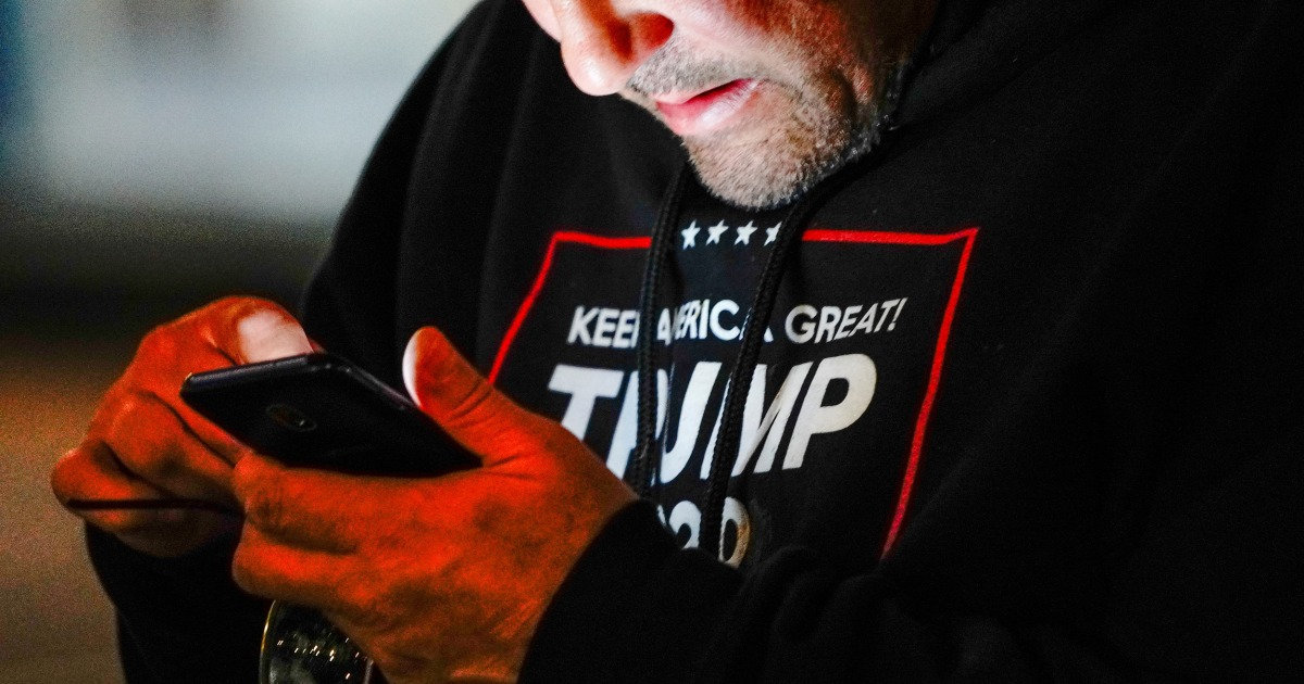 parler-ceo-says-social-media-app-favored-by-trump-supporters-may-not-return