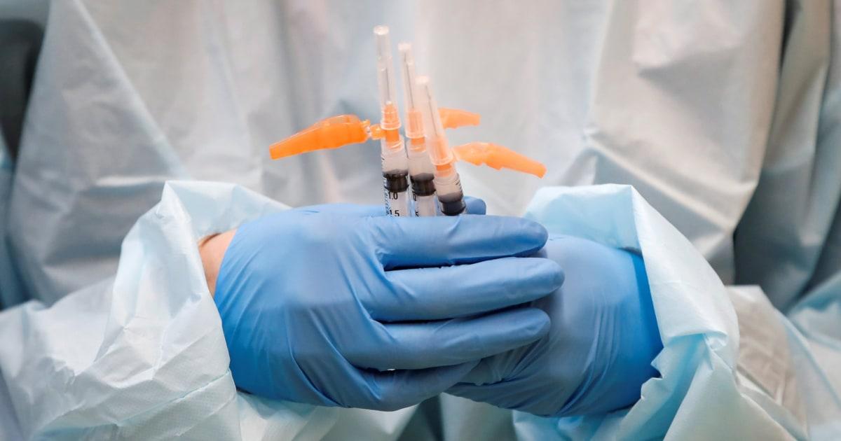 210224 moderna vaccine mn 1445 f2ee1f 7f8e721cba409866683b0a24cd770b651c58beeb nbcnews fp 1200 630