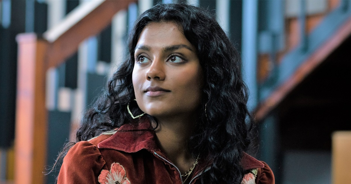 www.nbcnews.com: Why the casting of an Indian British lead in 'Bridgerton' is historically accurate