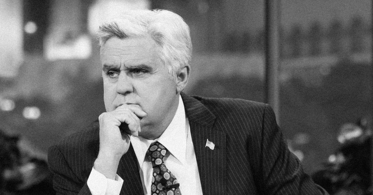 www.nbcnews.com: Jay Leno and why Asian jokes have gotten a pass for so long