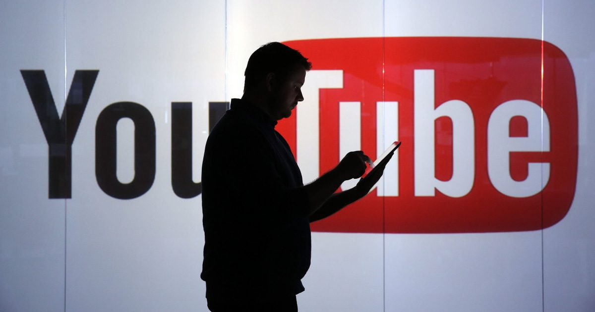 YouTube discloses prevalence of rule-breaking videos for first time  image