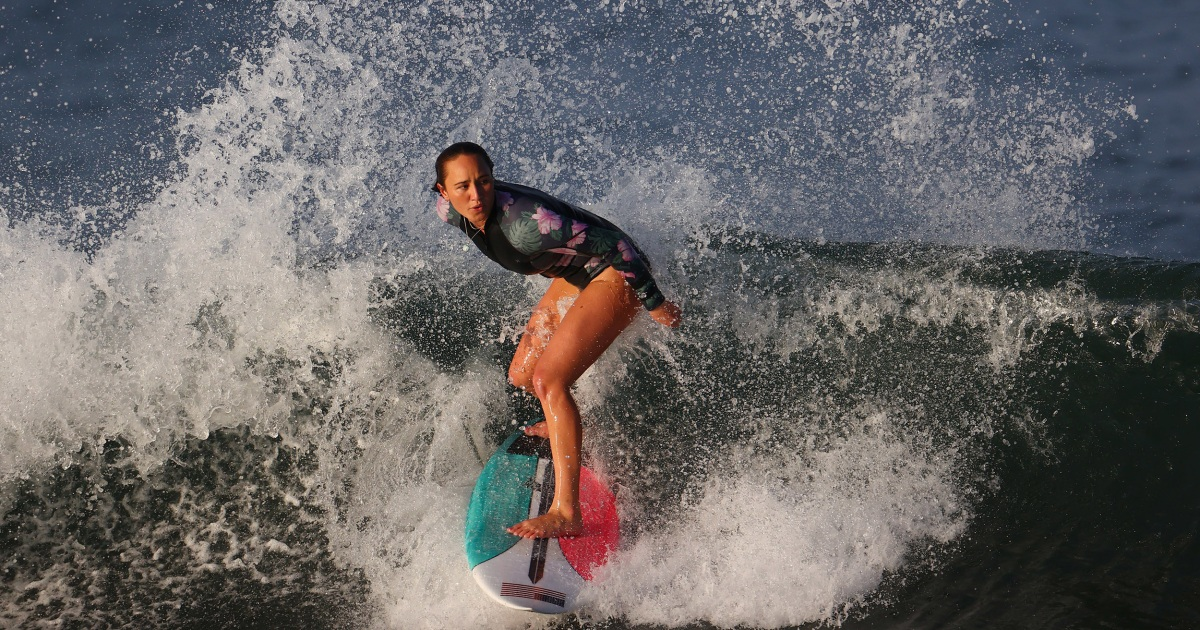 www.nbcnews.com: Team Hawaiian Kingdom? Activists want some U.S. Olympians to surf for a different homeland