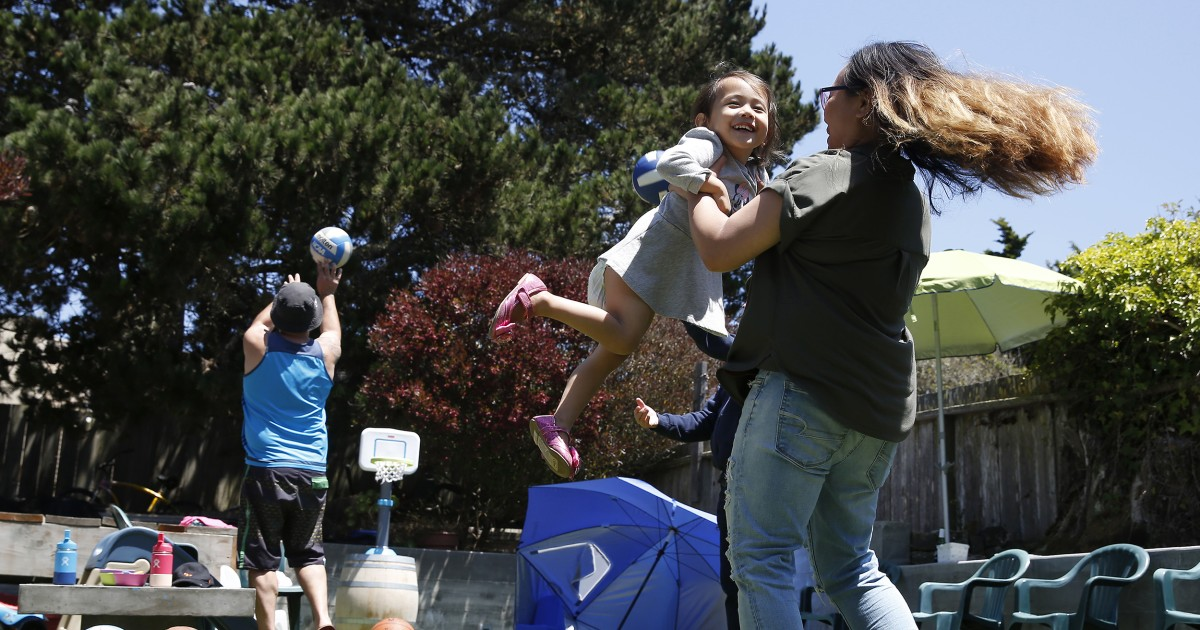 www.nbcnews.com: What the growing Asian population means for California