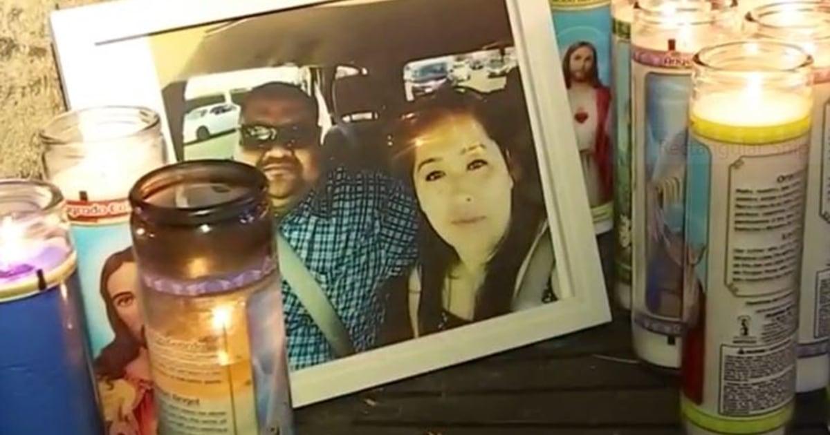 Una multitud mata a golpes en Los Ángeles a un latino tras un intento de atropello en un restaurante