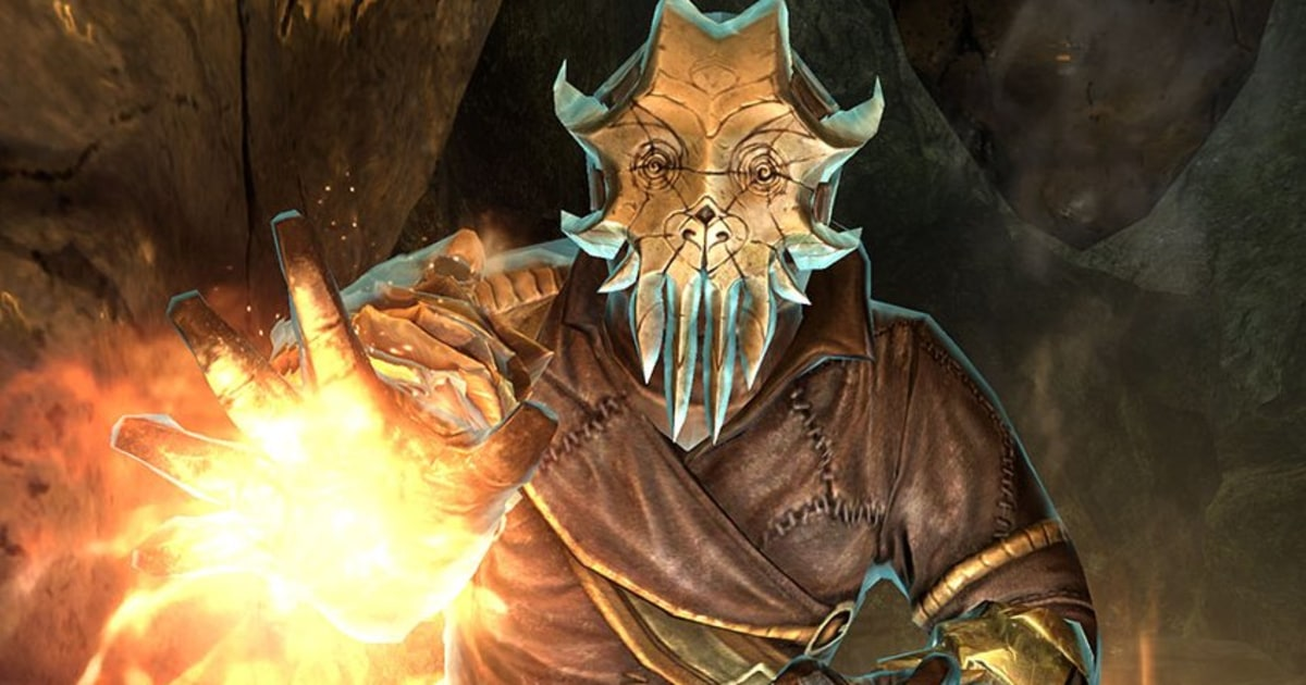 Dragon Armor Shout Skyrim – Dragonborn shout ultimate dragon aspect overhaul at skyrim nexus these pictures of this page are about:skyrim dragon armor shout.