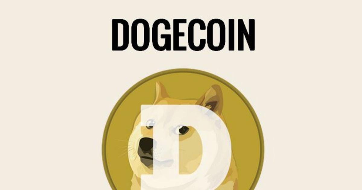 Ondeugende honden crypto currency bonus 200 gsbetting