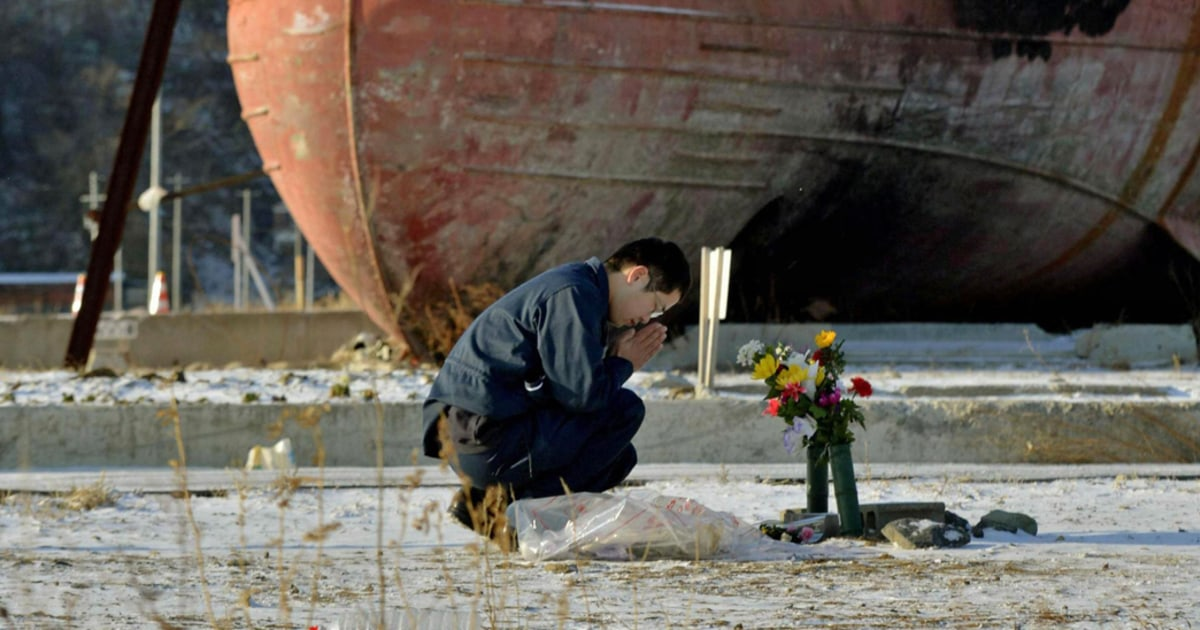 Fukushima evacuation has killed more than earthquake and